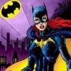 Batchica profile image