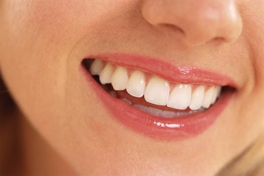 Dental Tourism -