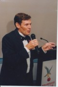Speaking Tips: Things a public speaker needs to know