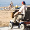 Africa wheelchair accessible holidays