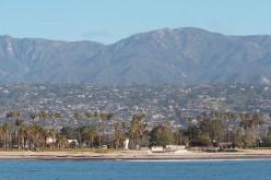 Santa Barbara Moments