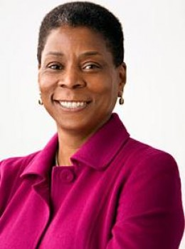 ursula_burns, Courtesy-Xerox