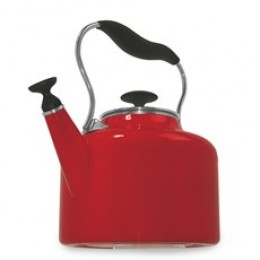 Chantal Eva Zeisel Design Tea Kettle