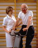 Courtesy of http://www.wellsphere.com/wellpage/stroke-rehabilitation-exercises