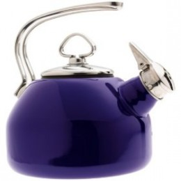 Chantal Classic Tea Kettle