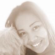 dzeydzey profile image