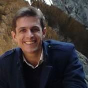 benoitlambert profile image