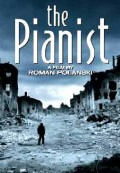 The Pianist - Realism in Film