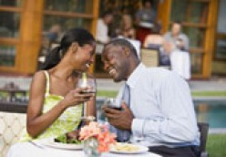 Rehearsal Dinner? Host One Without Breaking the Bank!