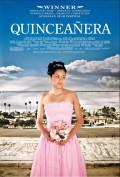 Quinceaera the movie