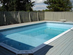 Landscaping Ideas: Creating a Pool Landscape