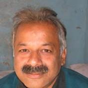 pateluday profile image