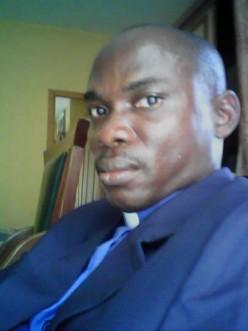 AFRICA: A MASONIC PROJECT?