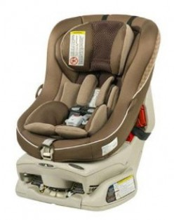 Best infant car seat 2016
