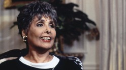 Lena Horne - A Full Life WITHOUT Multiple Sclerosis