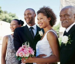 Strange Issues facing African Marriages