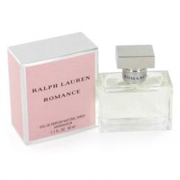 Top 10 Floral Perfumes For Women Best Fragrances List