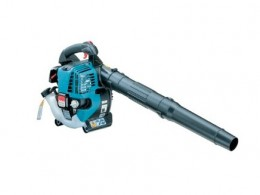 Makita leaf blower - the 4 cycle engine is non-carb compliant