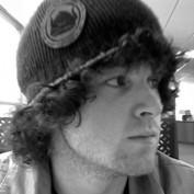 DeanMcDonnell profile image