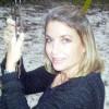 larstriplj profile image