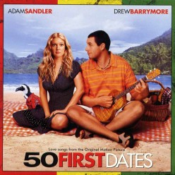 50 First Dates--The Movie and Conclusion!