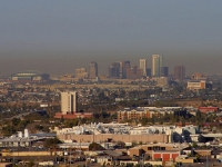 Arizona Skyline - Buy Arizona Online