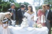 Enjoy YOUR wedding day!
