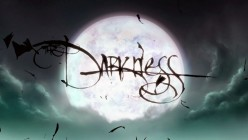 Does Darkness encourage us to be evil?