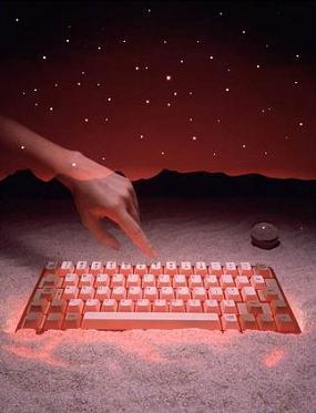 international text messaging