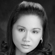 Sigrid Salucop profile image
