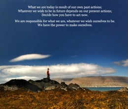 inspirational quotes1 from funonthenet.in