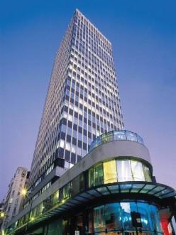 "http://www.tvismart.com/image/london001.jpg ""Picture of UK Office"""