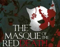 The Masque of the Red Death: some interpretations