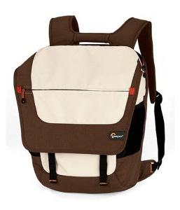 best notebook backpacks 2016