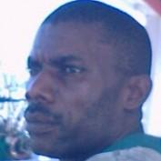 obasi profile image