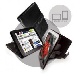 Tuff-Luv Case for iPad 2