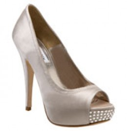 "Available at Nordstrom. Photo credit: nordstroms.com. Steve Madden ""Feelixx"" Pump"