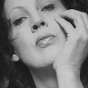 lisa brazeau profile image