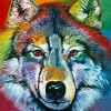 Wisewolf profile image