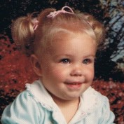 MommyP profile image
