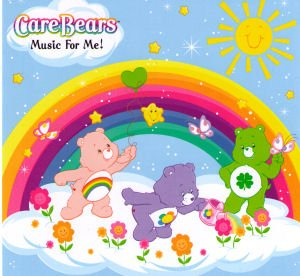 http://www.more4kids.info/uploads/Image/Carebears-Cover.jpg