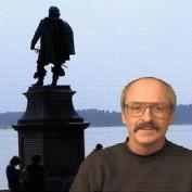 Dave Hamm profile image