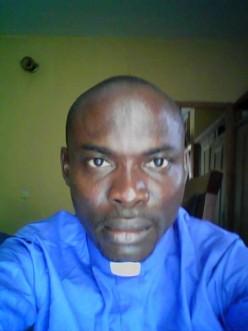 NIGERIA:THE INAUGURATION OF A SATANIC PRESIDENCY