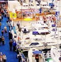 Australian Boat Shows, Trade Shows, Boating Expos, Exhibitions and Festivals