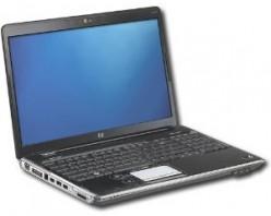 Best HP laptops 2016