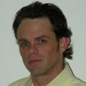 BobBrown profile image