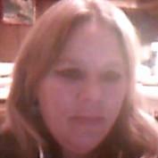 Denise K Zimmerma profile image