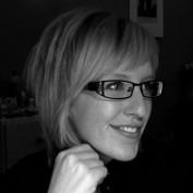 ellebreigh profile image