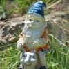 werdux profile image