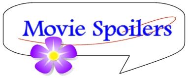 Movie Spoiler - The Marine